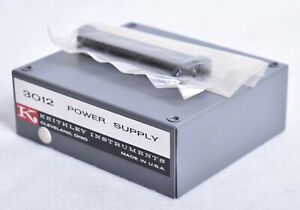 Keithley Instruments Power Supply 3012