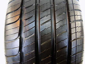 P215 55r16 Michelin Primacy Mxm4 97 H Used 215 55 16 9 32nds