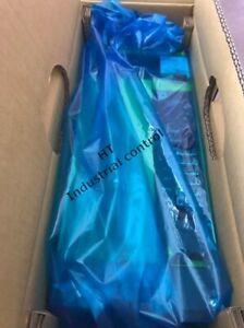 A06b 6088 h226 h500 Fanuc Spindle Amplifier Module New In Box By Sf Or Dhl