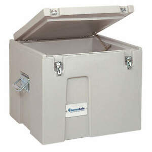 Thermosafe 450 Insulated Shipping Container