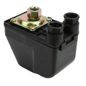 250v Automatic Electronic Switch Control Water Pump Pressure Controller For
