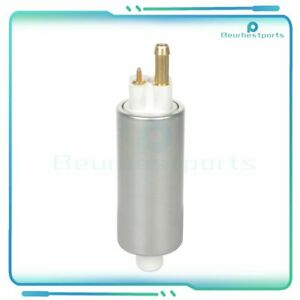 Brand New High Quality Motorcycle Fuel Pump Msd2225