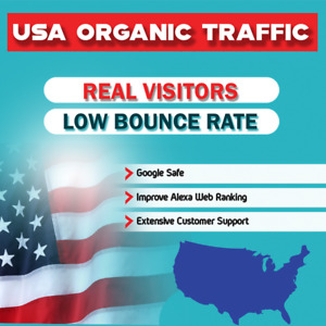 Promotion Your Receive 2 000 Daily Visitors For 5 Days To Your Website