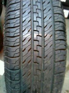 P235 75r15 Dextero Dht2 105 T Used 235 75 15 9 32nds