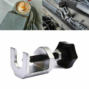 Bearing Puller Wiper Arm Puller Auto Windscreen Window Wiper Arm Removal Tool