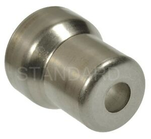 Fuel Injector Sleeve Standard Motor Products Ifs1