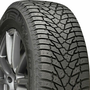 4 New 215 70 16 Gt Radial Campiro Icepro Suv 3 Studdable 70r R16 Tires 49000