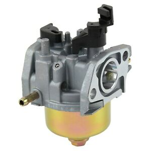 100 Brand New Generator Carburetor Carb Apg3001 Accessories For All Power Parts