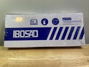 Ibosad Pex Clamp Crimping Tool Cutter 20 Clamps 23 3 17 5 10 Each