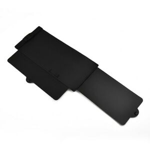 Anti Glare Sun Visor Extender Extension Parts Replacement Shade Shield