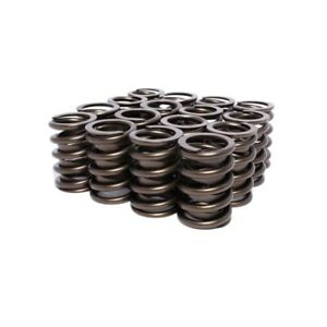 Sale Sale Comp Cams Valve Springs 1 525in Outer W