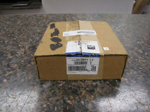 New In Box Metasys Johnson Controls As unt111 1 Unitary Controller