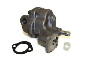 Oil Pump Chev 262 305 350 1987 2004