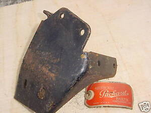 1951 54 Packard Engine Front Support 426639 Nos