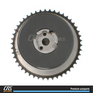 97 01 Honda Acura Integra Type r Engine Rebuild Kit B18c5