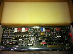 Keithley Das 8 Ao Analog to digital Converter