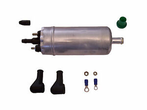Hayg Orig Inline Fuel Pump 0 580 464 070 0580464070 New