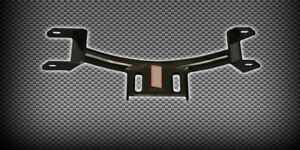 Crossmember Fits Aod Ford Mustang 1967 1973