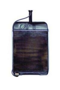 A33459 Radiator For Case Comfort King Tractor 930