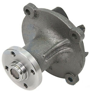 A152154 Water Pump For Case Tractor 1090 1170 1175 1270 1370 1570 A48366