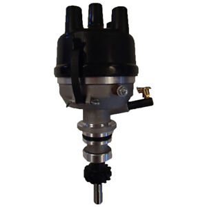 Fdn12127a Distributor 4 Cylinder For Ford 600 700 800 900 2000 4000