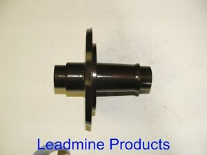 Xtreme Gears 9 Ford 35 Spline Spool Ulimate In Lite Weight 9 Inch Ford Spools
