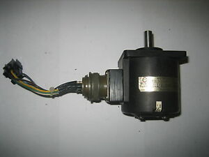 Rotaswitch Disc Instruments Shaft Encoder 702fs 2000 2540 oclp ttl