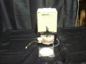 Millipore Amicon Cec1 Column Eluate Concentrator in Box