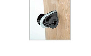 Wood Fence Post Staple Insulators For Finish Line And Wire Fence W Staple 250pk