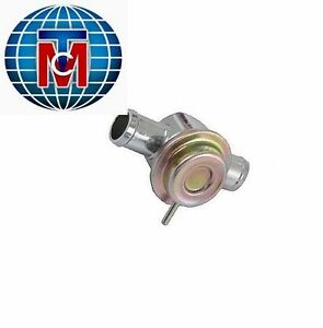 Mercedes benz 300ce in stock replacement auto auto parts for Mercedes benz egr valve replacement