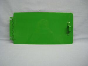 Tool Box Door For John Deere 5010 Replaces Part ar35050 New Manufactured Parts