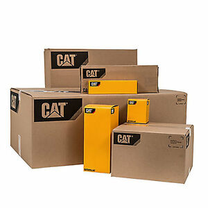 Caterpillar Brand Clevis Part 108 1612 List 58 57 Now Only 35 Delivered