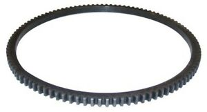Flywheel Ring Gear Farmall International 350 W4 340 H 330 Super H 300