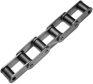 Ca620 Conveyor Roller Chain 10ft Roll New From Factory