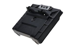 1997 2004 Ford Mustang Battery Mounting Tray Carrier Oem New F7zz 10732 Aa