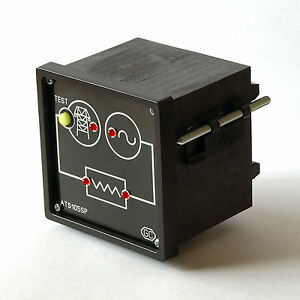 Automatic Transfer Switch Controller Build Your Own Change over Panel