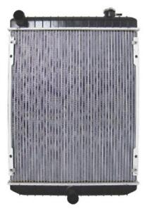 6679831 Excavator Radiator Made To Fit Bobcat 435 435d 430 430d 435g