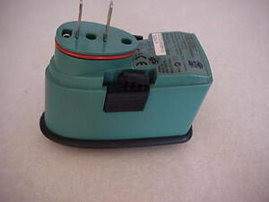 Honeywell Hand Held Products Cless nimh s Battery Pack Rebuilding Services Read