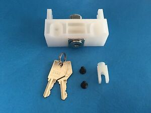 1 Hon Lateral File Cabinet Lock if The Lock Is In The Middle Of The Cabinet