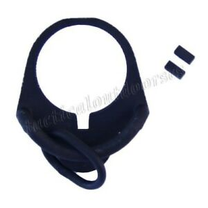 Single Point Ambi Sling Swivel Adapter End Plate Sling Attachment FAST SHIPPING