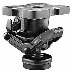Revvo Floor Lock Hd Extended Pedal For Casters