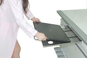 Flat Panel Dr X Ray Detector Digital Xray Cassette Size