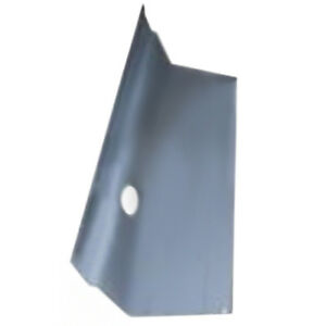 C7nn16626g Ford Tractor Parts L h Hood 5000 5100 5200 7000 7100 7200
