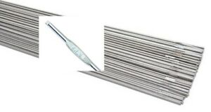 Er309l Stainless Steel Tig Welding Rod 5ibs Tig Wire 309l 3 32 36 5ibs Box