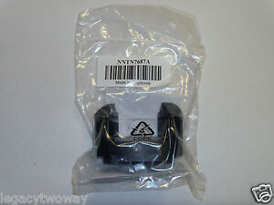 Motorola Impres Charger Adapter Nntn7687a Apx7000 Apx6000 New oem