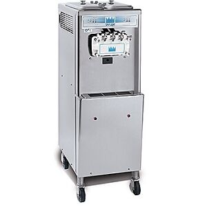 Taylor Frozen Yogurt Machines 754