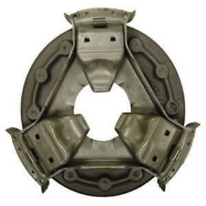 At25817 Clutch Pressure Plate Fit John Deere Tractor 1520 2020 2030 300 350 400
