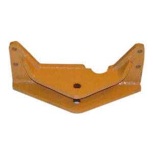 R47224 Fits Case 450 450b 450c 455c 550 550e 550g 550h Crawler Dozer Draw Bar