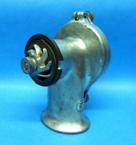 Westinghouse Geared Food Meat Grinder Head Attachment Vintage
