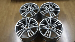 Infiniti G37x 17 Inch Oem Wheels Set 4